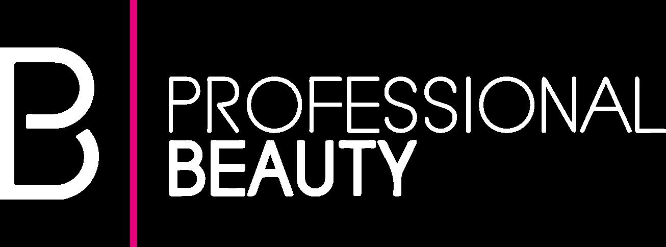 Professional Beauty Pescara